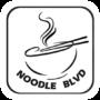 Noodle Blvd